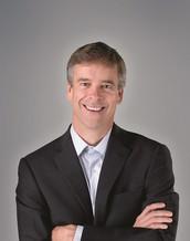 Keynote: Charlie Brock, CEO LaunchTN