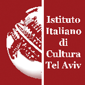 The Place That Will Give You All The Information That You Need To Know About Italiy And Her Language