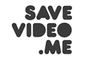 SAVEVIDEO.ME
