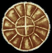 Un progetto dedicato ai longobardi dell'Emilia