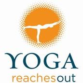 Lets be Yoga Buddies