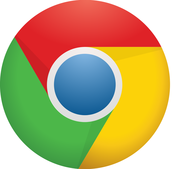 Google Add Ons and Chrome Extensions