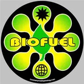 What Qualifies it as a biofuel