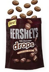 Hershey Drops
