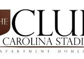 The Club at Carolina Stadium