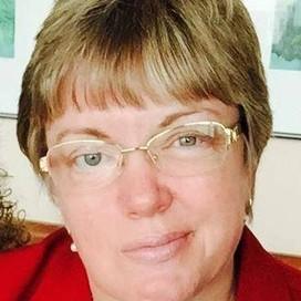 Tammy Brown profile pic
