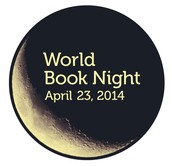 World Book Night Is Upon Us!