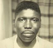 Jimmie Jackson