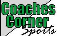 Coaches Corner 500 N Holmen Dr Ste 506, Holmen, WI