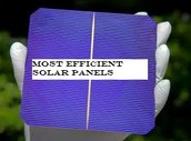 Solar Panel System Cost Is Permitted And Also Ecologically