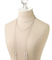 Halskette Brynn