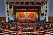 Type of Legislatures