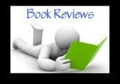 Find reviews of content and reading support tips!