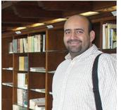 Ing. Antonio Tardí-Galarza, MIS
