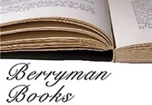 Berryman Books