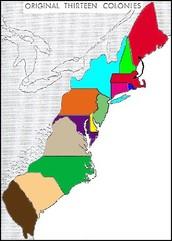 Big States Vs Small States