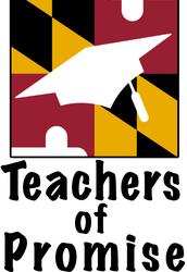 Teachers of Promise Program