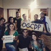 oGCDP