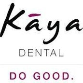 Kaya Dental Supplies