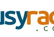 Busyrack.com    Testimonials