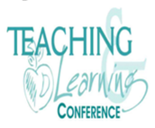 Teaching and Learning Conference