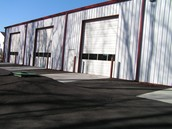 The very advantages of Long lasting stainlesss steel Properties