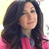 Mrs. Lucero