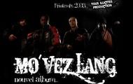 Mo Vez Lang