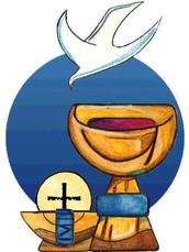 ¿Sabes en realidad, qué significa la celebración eucarística?