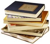 Reading: Past, Present, Future