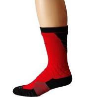 Nike 2.0 Elite Vapor Football Socks