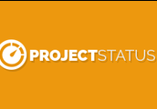 About Project Status