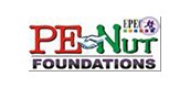 PE-Nut Foundations Nutrition Education Program