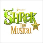 Shrek Jr. The Musical - Performed by Brazos Valley Troupe