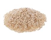 Buy Chia Seeds UK