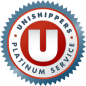 Unishippers of Las Vegas