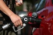Transportation fuels