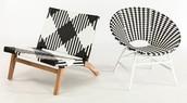 רהיטים למשרדים