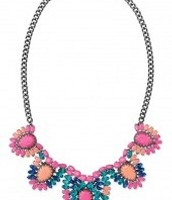 Frida Necklace Was £110 now £60