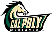 School of Education, Cal Poly