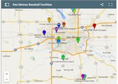 Ballpark Information