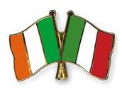 Italian community in Ireland