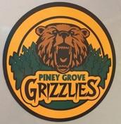 Piney Grove PTSA