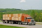 bulk-reducing industry