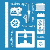 What is a Maker Club?