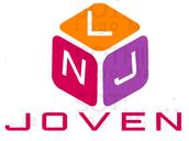 LNJ JOVEN - Ministerio Juvenil