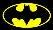 Super Man Vs Bat Man