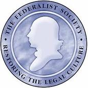 Federalits