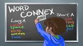 WordConnex