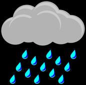 Prepcipitation